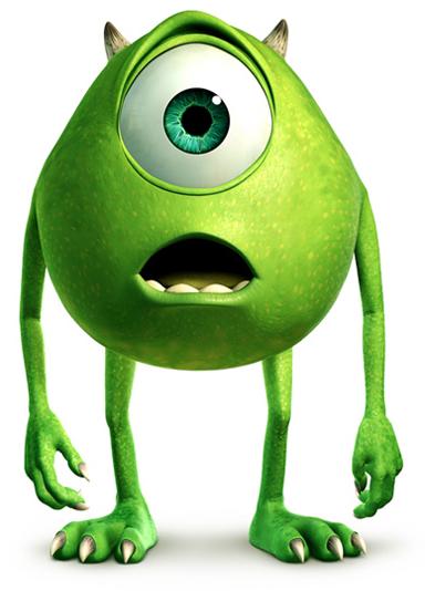 Pixar Png Vector, Clipart, PSD.
