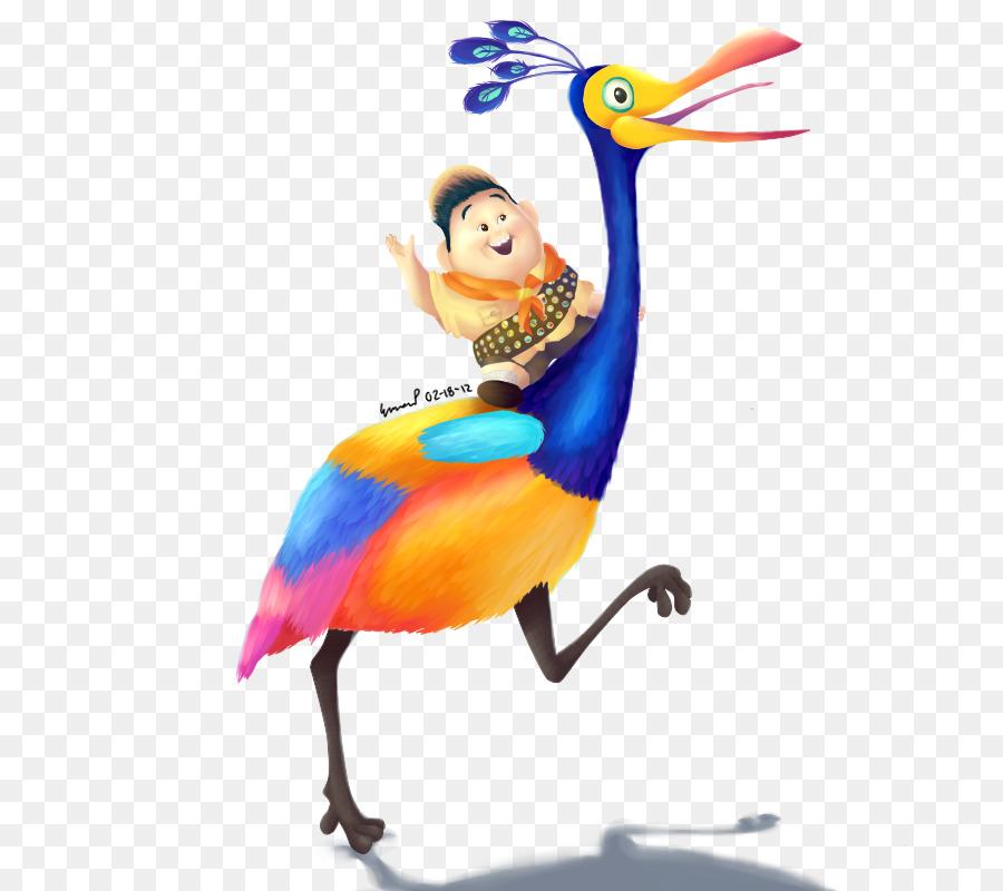 Pixar Png & Free Pixar.png Transparent Images #29936.