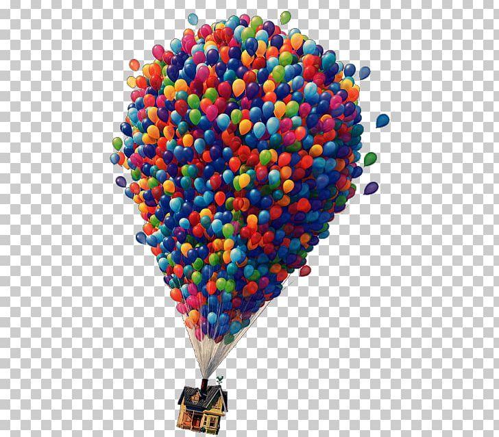 Pixar Png (96+ images).