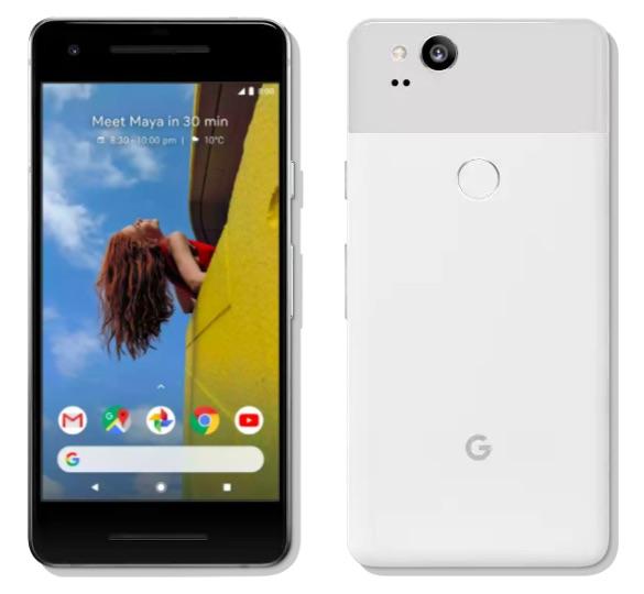 5 Biggest Reasons You Shouldn\'t Buy Google Pixel 2.