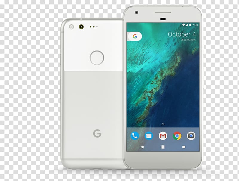 Pixel 2 Google Pixel XL Android 谷歌手机, android.