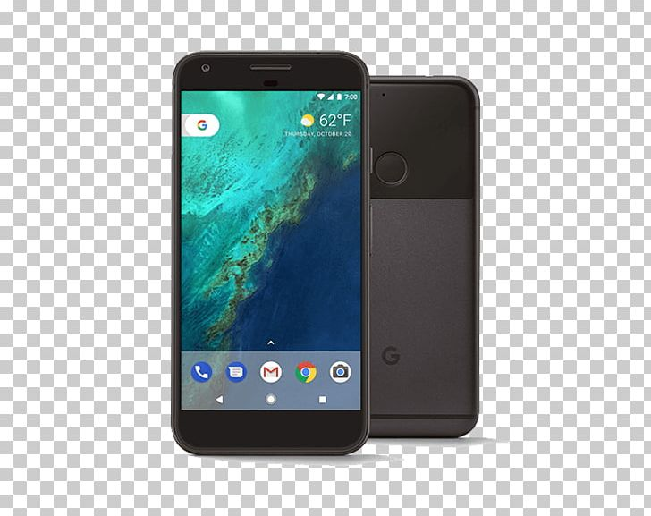 Google Pixel 2 XL 谷歌手机 Smartphone Android PNG, Clipart.