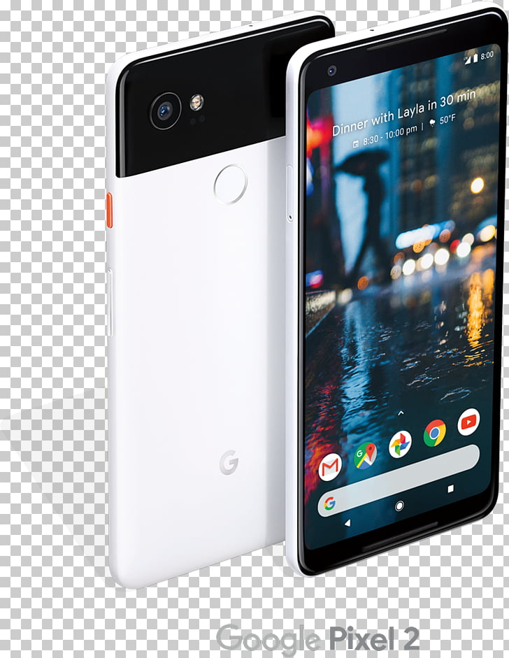 Pixel 2 Android Smartphone 谷歌手机, android PNG clipart.