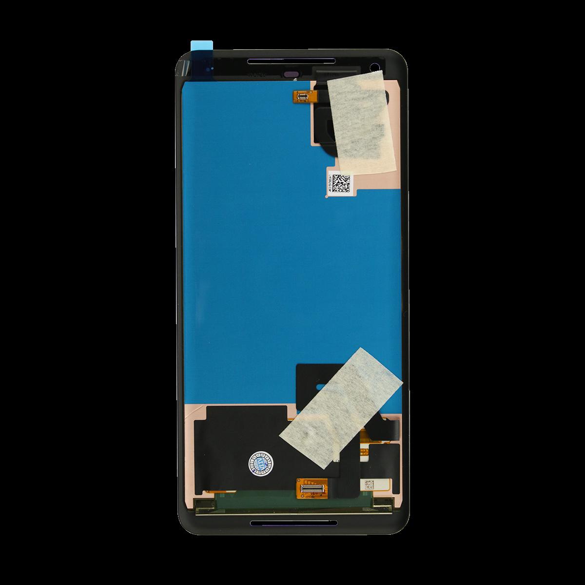 Original New Google Pixel 2 XL Display Assembly.