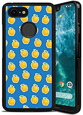 Amazon.com: Case TPU+PC Fits for Google Pixel 3 XL [6.3in.