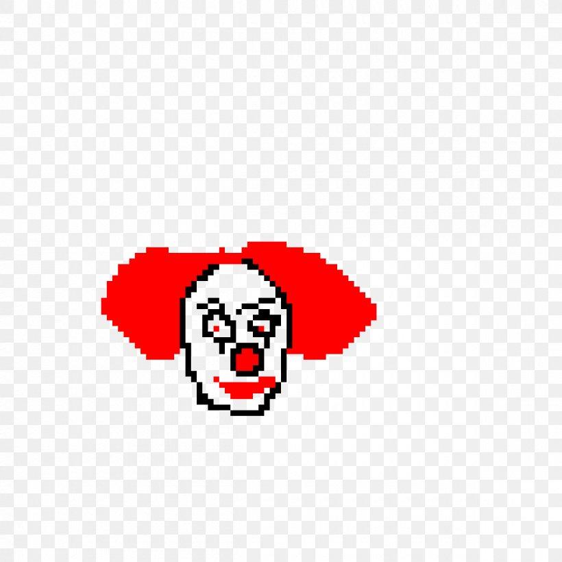 Pixel Art GIF Clip Art Drawing Image, PNG, 1200x1200px.