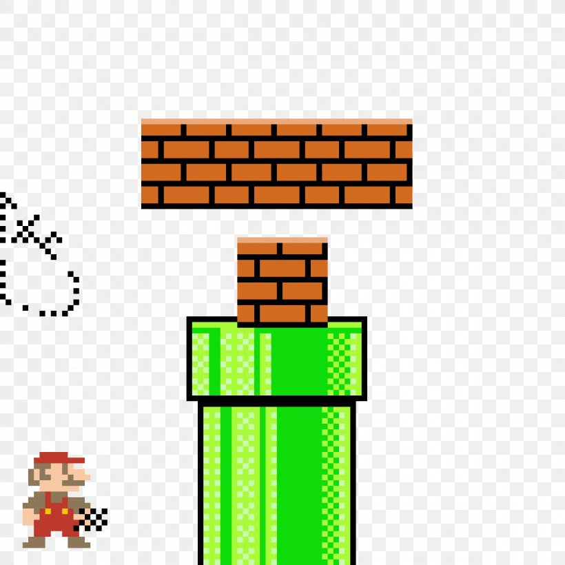 GIF Clip Art Pixel Art Image Drawing, PNG, 1200x1200px.