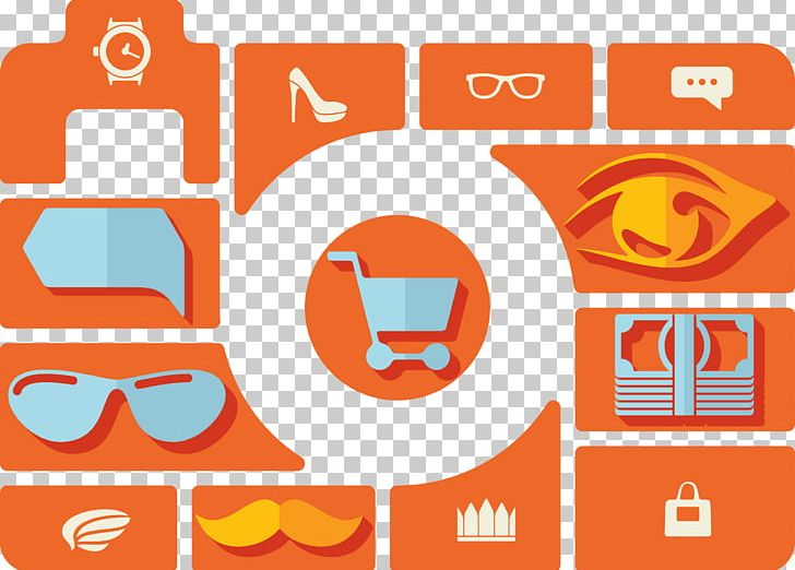Pixel Icon PNG, Clipart, Basket Vector, Camera Icon, Happy.