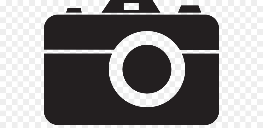 Camera Symbol png download.