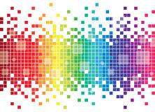 Pixel Stock Illustrations.