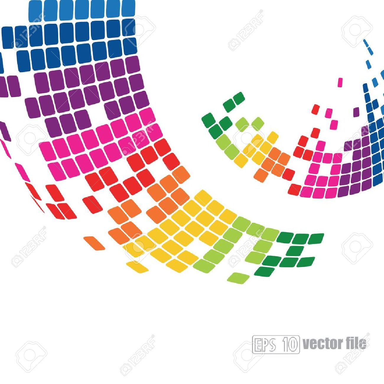 61,906 Pixel Art Stock Vector Illustration And Royalty Free Pixel.