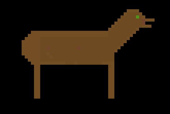Pixel Clipart Maker.