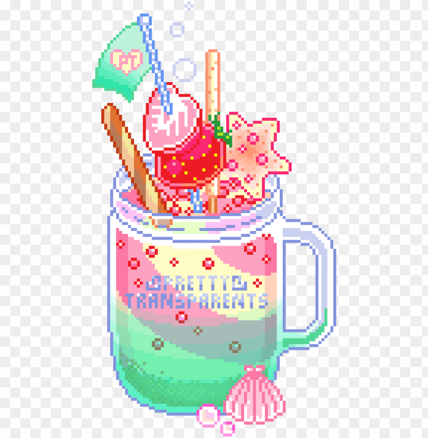 food clipart transparent png tumblr.
