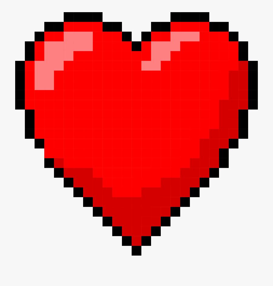 Red,heart,clip Art,heart,graphics.