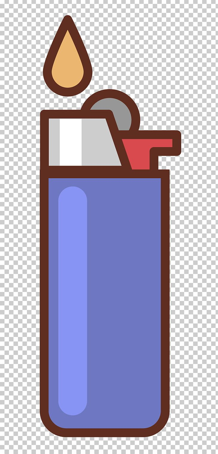 Lighter Pixel Icon PNG, Clipart, 4chan, Angle, Animation.