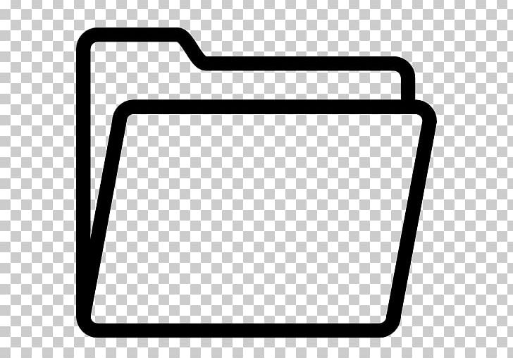 Directory Pixel Icon PNG, Clipart, 4 Folder, Archive Folder.