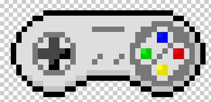 Pacman Pixel Png (40+ images).