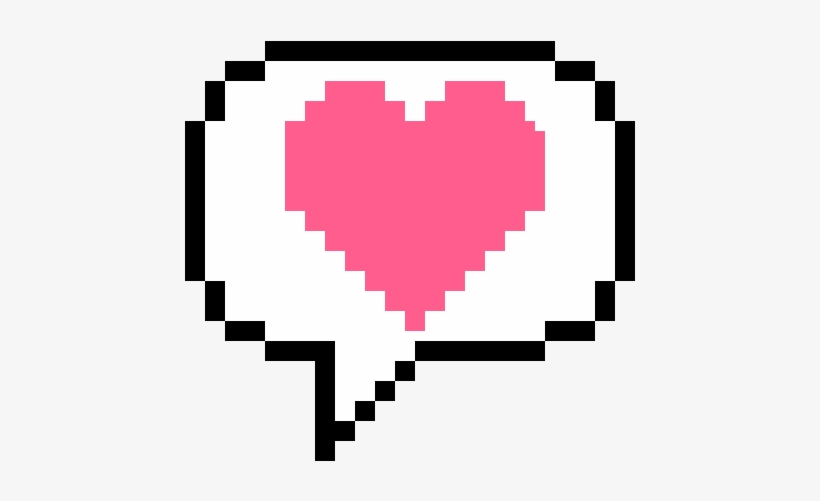 Heart In Box.
