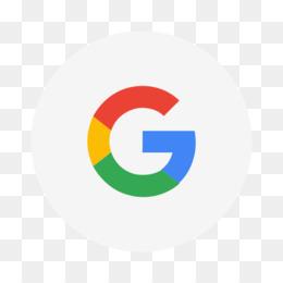 Google Pixel PNG and Google Pixel Transparent Clipart Free.