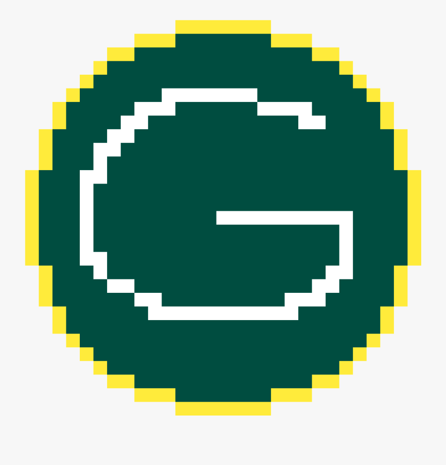 Circular Packer Logo.