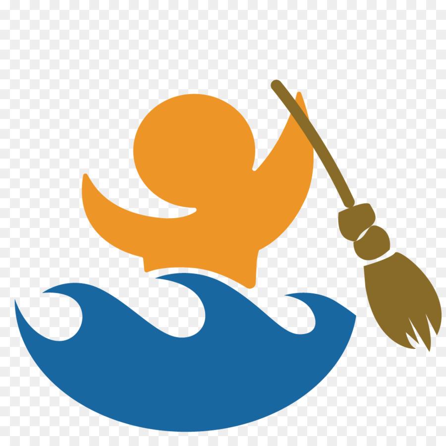 Google Pixel Logo png download.