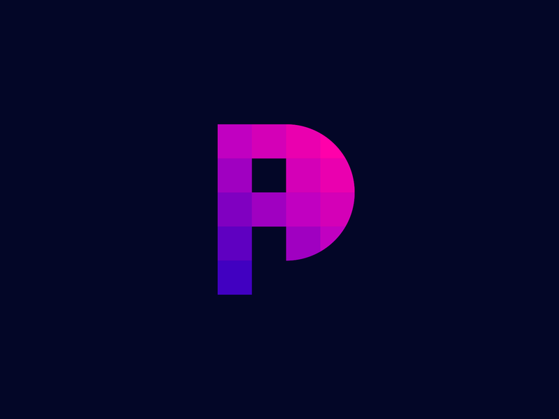 Pixel by Leo on Dribbble.