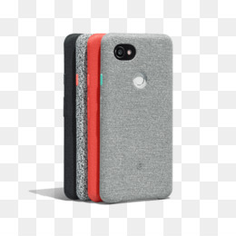 Pixel 2 谷歌手机 Smartphone Google Project Fi.