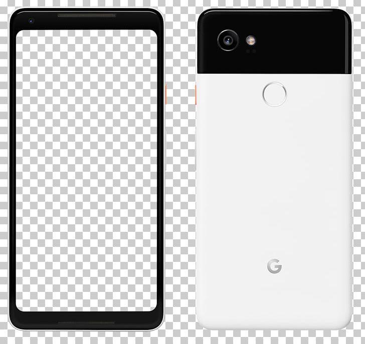 Google Pixel Smartphone PNG, Clipart, Communication Device.