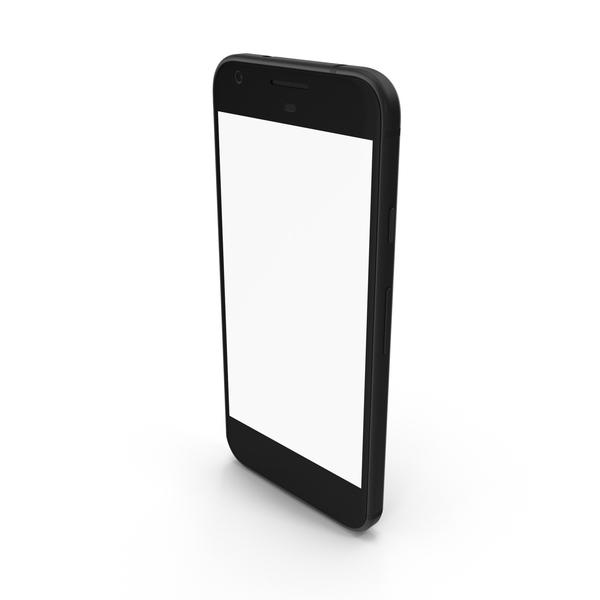 Google Pixel Phone PNG Images & PSDs for Download.
