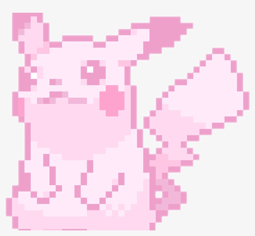 Kawaii Pixel Png, png collections at sccpre.cat.
