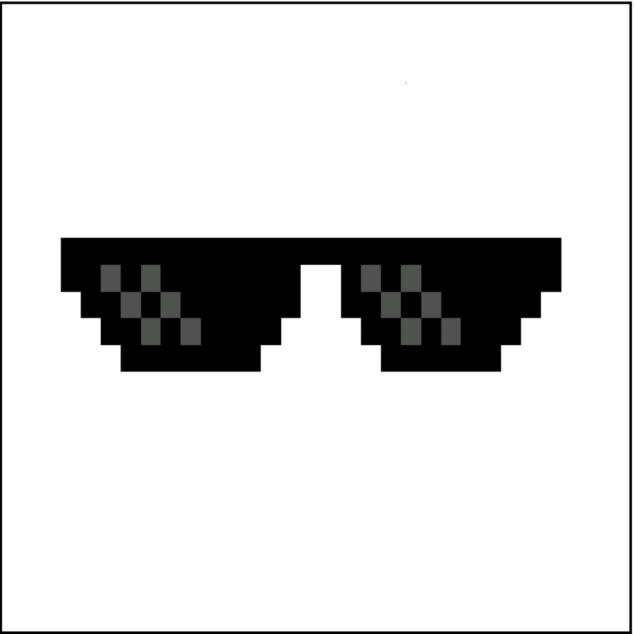 Sunglasses Eyewear Clothing Pixel.