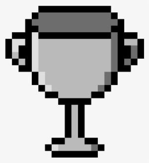 Pixel PNG & Download Transparent Pixel PNG Images for Free.