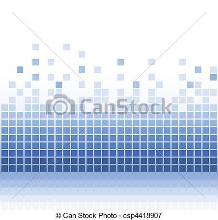 Pixels Clipart Vector and Illustration. 34,548 Pixels clip art.
