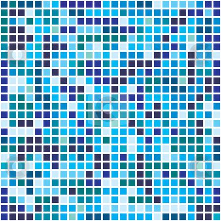 Pixels clipart #13