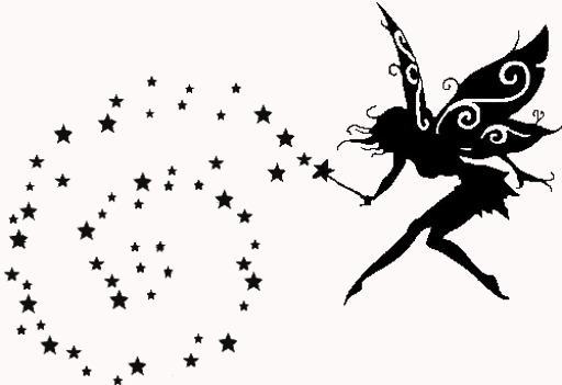 Free Pixie Dust Cliparts, Download Free Clip Art, Free Clip.