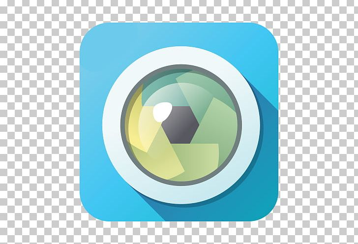 Pixlr Editing Android PNG, Clipart, Adobe Photoshop Express.