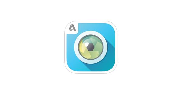Pixlr Express App Review.