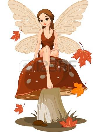 1,846 Pixie Stock Illustrations, Cliparts And Royalty Free Pixie.