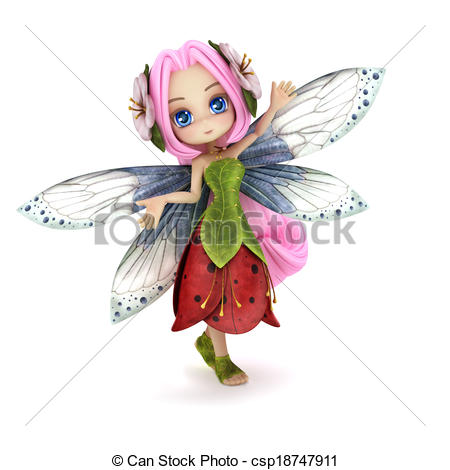 Pixie Illustrations and Clip Art. 2,923 Pixie royalty free.
