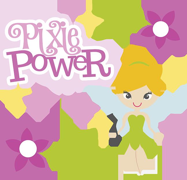 1000+ images about Fairy clip art on Pinterest.