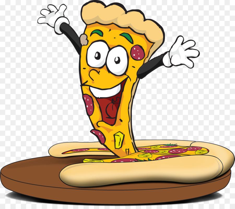 Pizza Hut clipart.