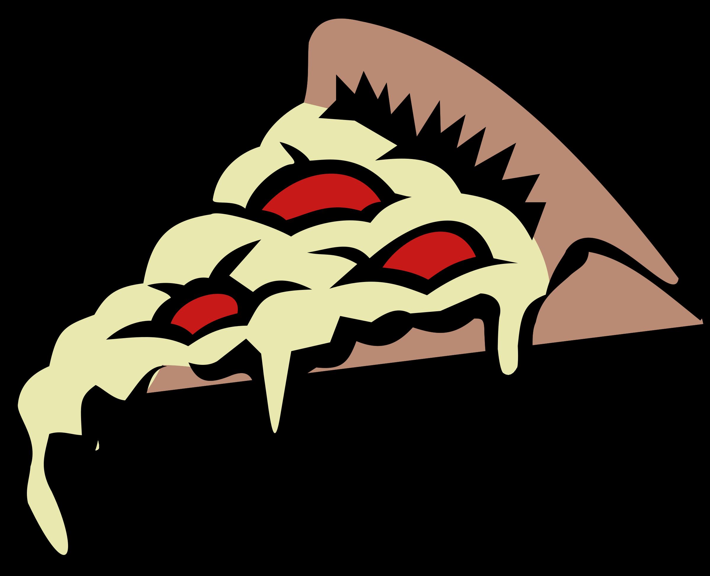 Pizza clipart pop, Pizza pop Transparent FREE for download.