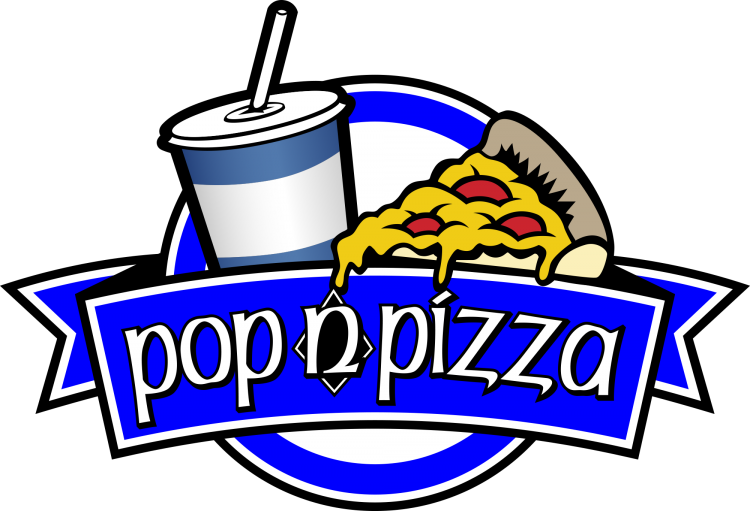 $12.99 5 Topping Pizza* ONLINE ONLY *SEE DESCRIPTION.