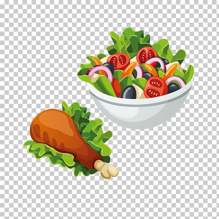 Junk food Greek salad Fast food Mexican cuisine Pizza, fruit.