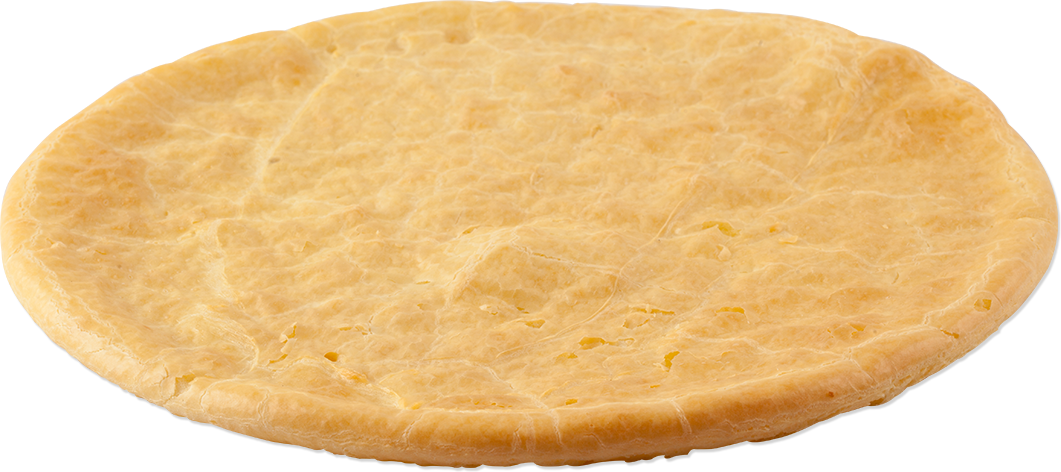 Pizza Dough Png 4 » Png Image.