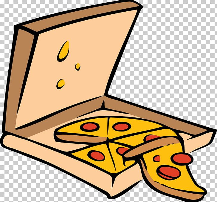 Pizza Delivery Cartoon PNG, Clipart, Area, Artwork, Cartoon.