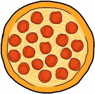 Pizza Cartoon Png (111+ images in Collection) Page 2.