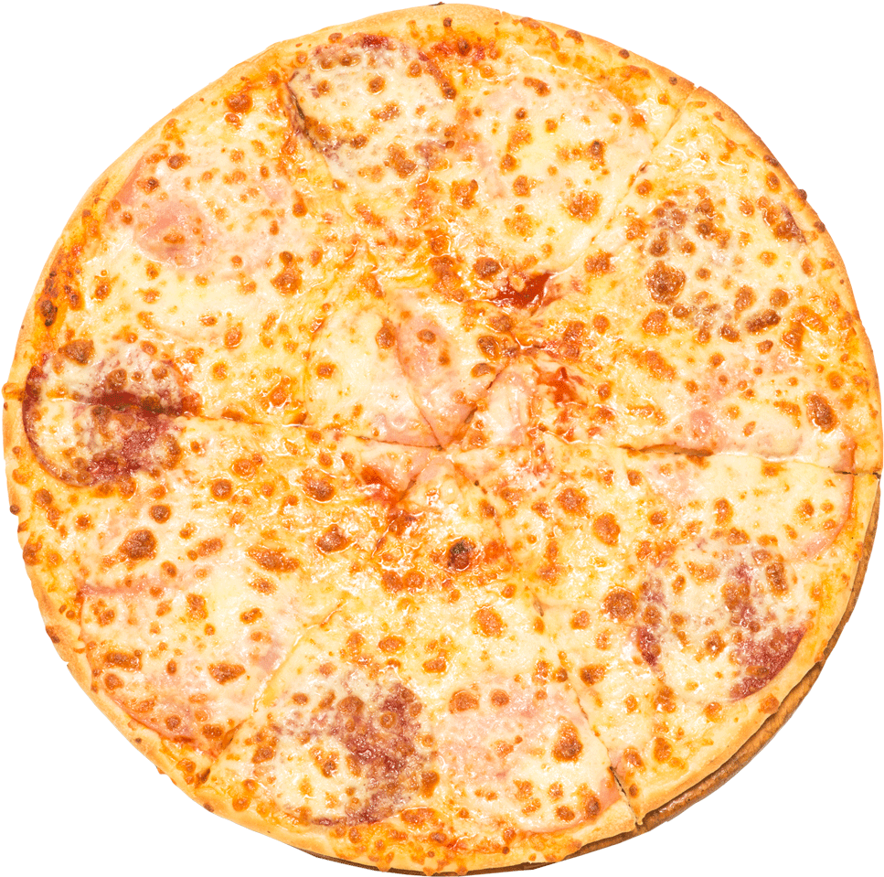 Cheese Pizza Png & Free Cheese Pizza.png Transparent Images.