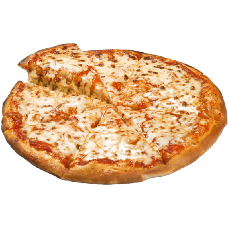Cheese Pizza.