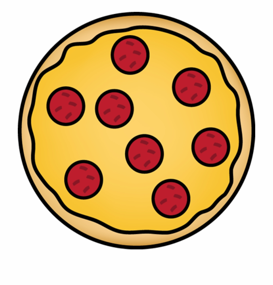Pizza Clipart Images Pizza Clip Art Pizza Images For.